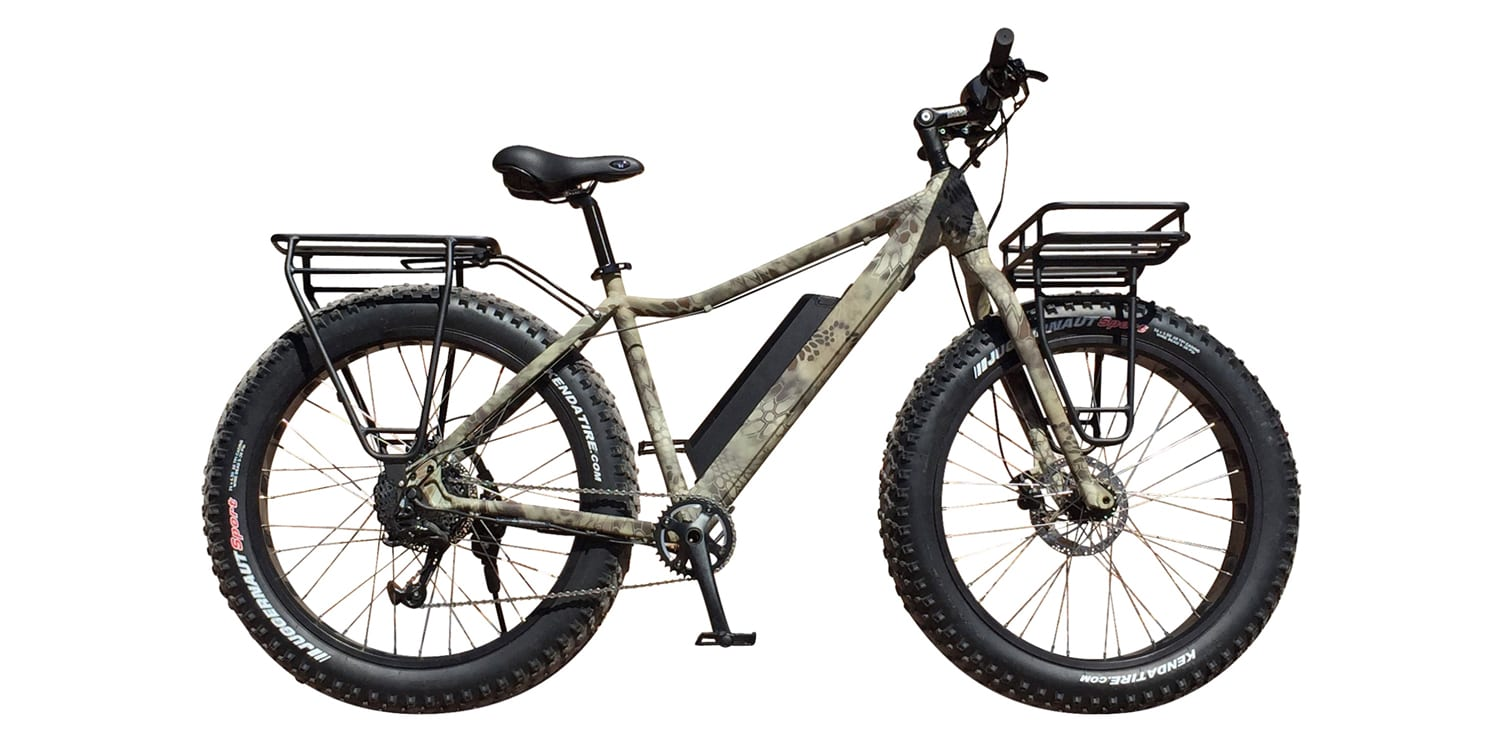 M2s Bike Review >> Electric Hunting Bike Reviews - Bicycling and the Best Bike Ideas