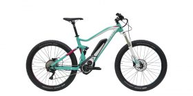 Bulls Aminga Tr 1 Electric Bike Review