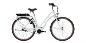 Bulls Cruiser E Electric Bike Review