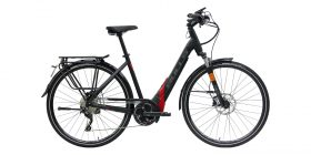 Bulls Lacuba Evo E45s Electric Bike Review