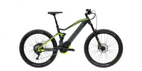 Bulls Six50 Evo Am 3 Electric Bike Review