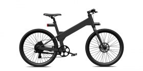 Flash V1 Electric Bike Review