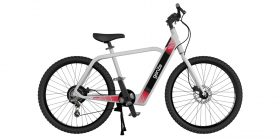 Genze 200 Series Electric Bike Review