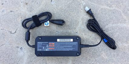 2018 Raleigh Venture Ie Bosch Ebike Charger 4 Amps