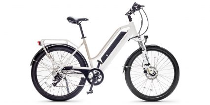 cd7e8769ca1c9e City Electric Bike Reviews - Prices