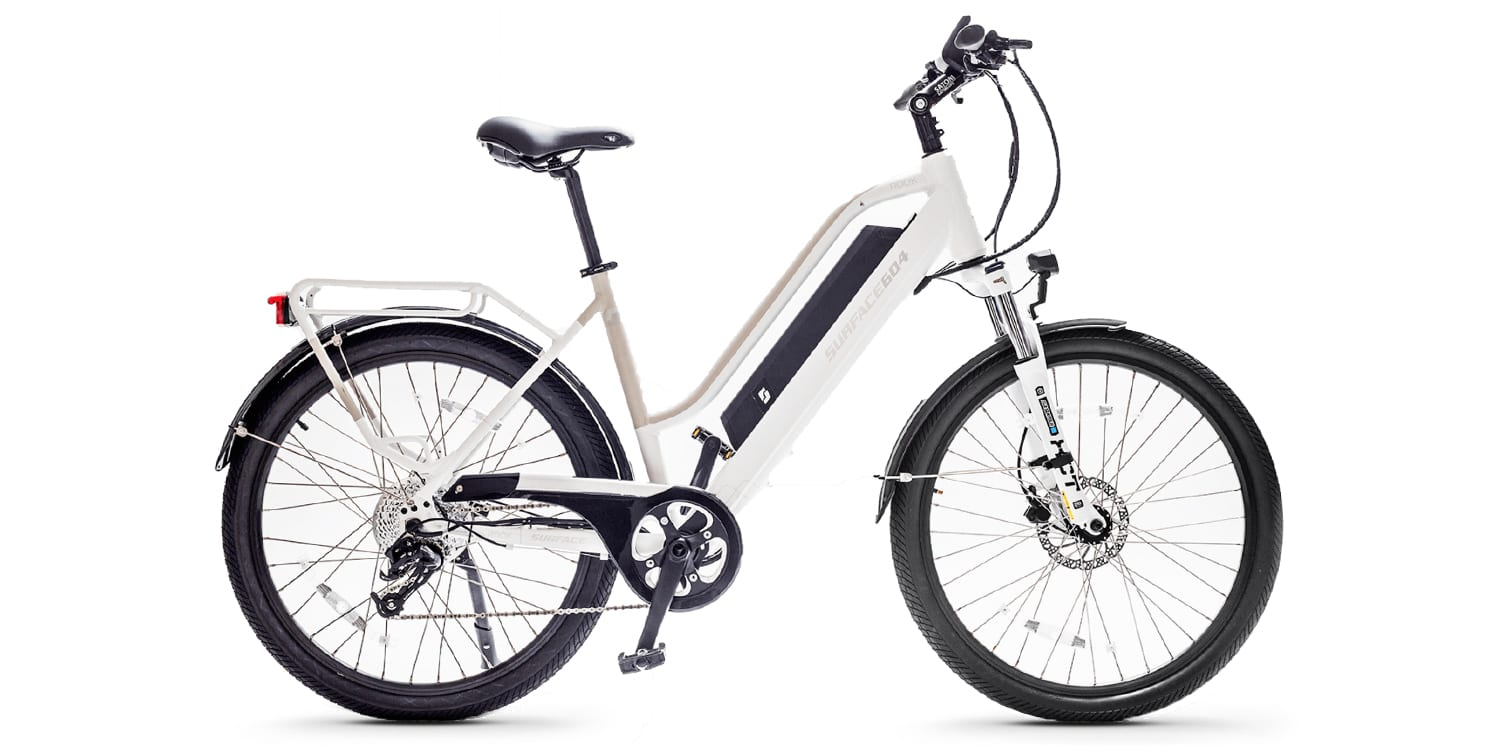 Ev Global Motors Ebike Sx Review Prices Specs Videos Photos Velosolex Wiring Diagram
