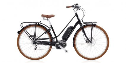 eb3c41c9017 2019 Editors  Choice for Best Electric Bikes - Prices