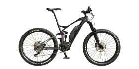 Pedego Elevate Electric Bike Review