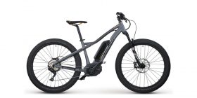 Raleigh Lore Ie Electric Bike Review