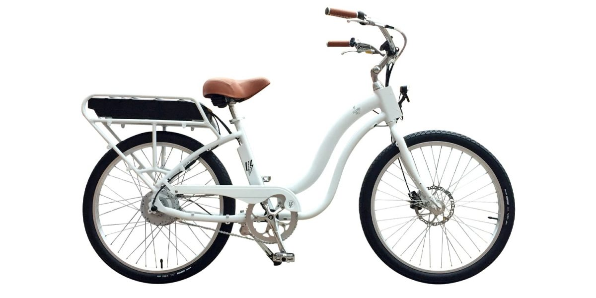 electric bike company model s review prices specs. Black Bedroom Furniture Sets. Home Design Ideas