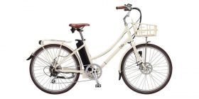 Blix Aveny Electric Bike Review