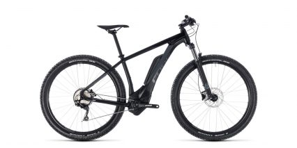 Best Electric Mountain Bike >> 2019 Editors Choice For Best Electric Bikes Prices Specs