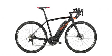Electric Road Bike >> Electric Road Bike Reviews Prices Specs Videos Photos