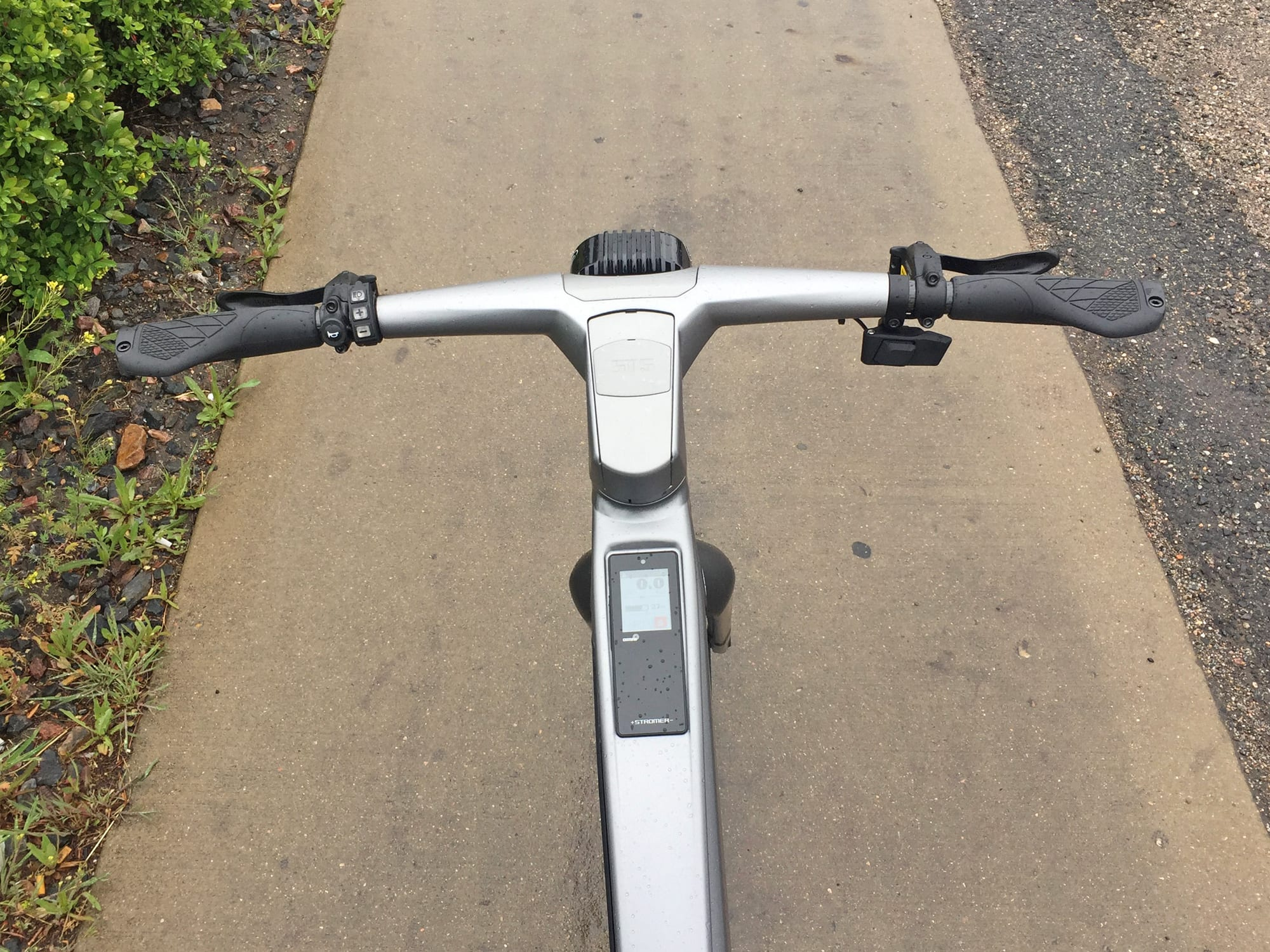Stromer Stromer ST5 Review Prices