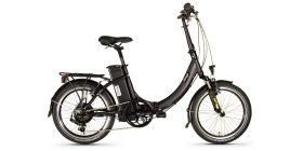 Amego Freedom Electric Bike Review