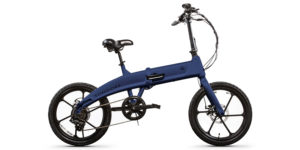 Riide V1 1 Electric Bike Review Prices Specs Videos