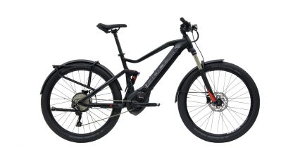 2019 Editors Choice For Best Electric Bikes Prices >> 2019 Editors Choice For Best Electric Bikes Prices Specs