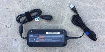 Riese Muller Load 75 Touring Hs Bosch Ebike Charger 4 Amp