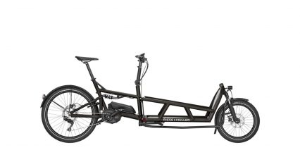 2019 Editors Choice For Best Electric Bikes Prices Specs Videos >> 2019 Editors Choice For Best Electric Bikes Prices Specs Videos