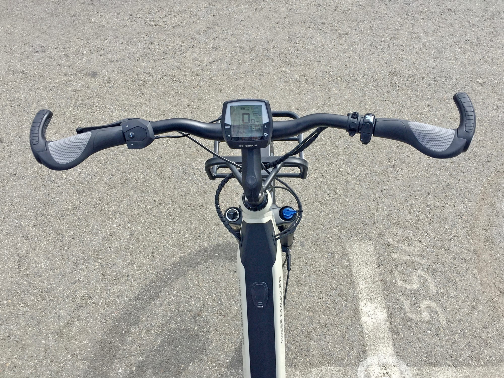 Riese Amp M 252 Ller Nevo Gx Rohloff Review Prices Specs