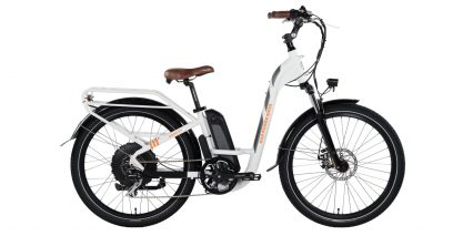 Best Cheap Electric Bikes Affordable E Bikes 2019 >> 2019 Editors Choice For Best Electric Bikes Prices Specs Videos