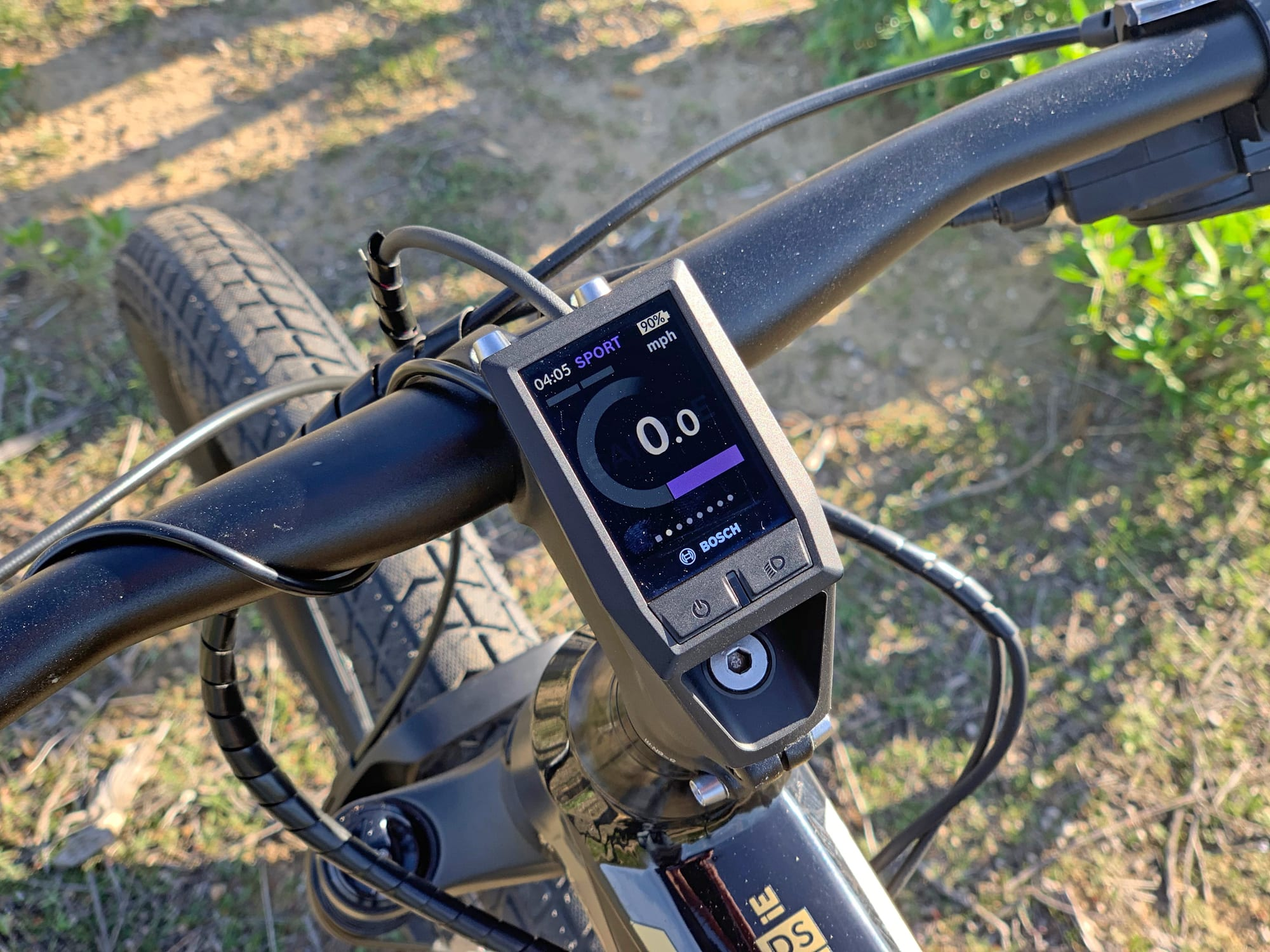 108f5102c0b Raleigh Lore DS iE Review - Prices, Specs, Videos, Photos