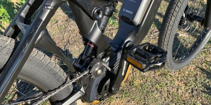 Raleigh Lore Ds Ie Chain Tensioner Pulley Wheel