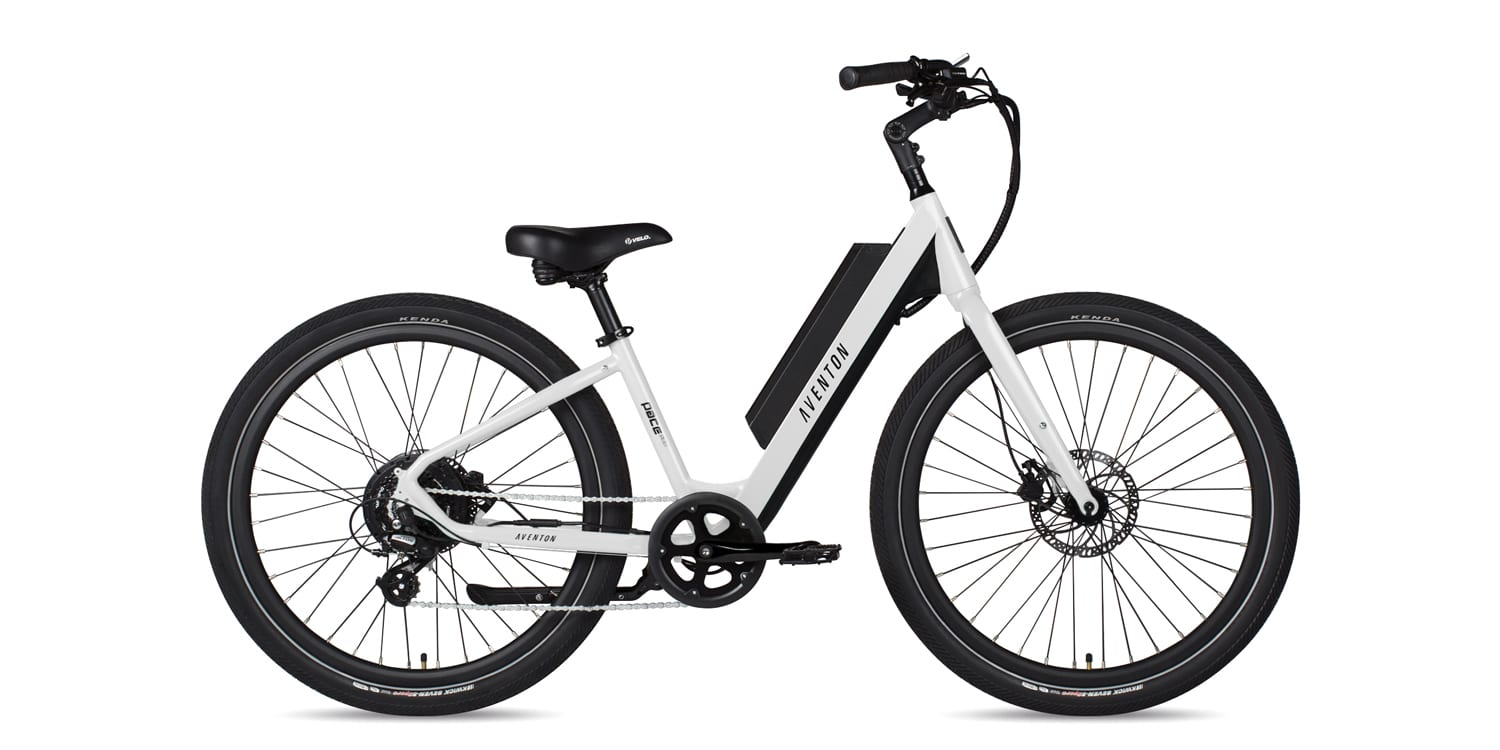 electricbikereview.com