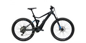 Bulls E Core Evo Am Di2 27 5 Plus Electric Bike Review