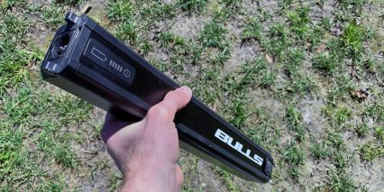 Bulls E Core Evo En Di2 27 5 Plus Battery Pack