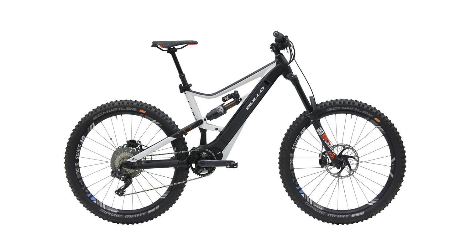 4b2c109122cd ElectricBikeReview.com - Prices