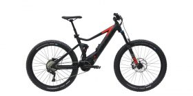 Bulls E Stream Evo Am 3 27 5 Plus Electric Bike Review