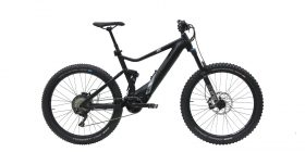Bulls E Stream Evo Am 4 27 5 Plus Electric Bike Review