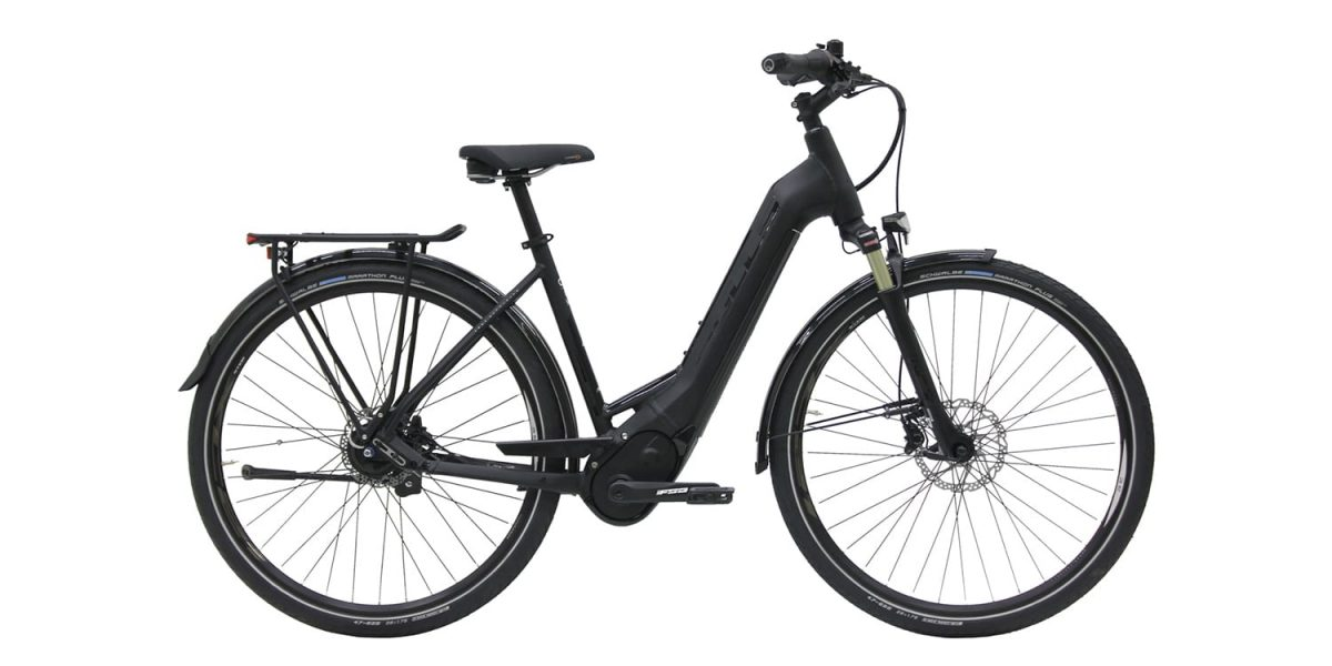 Bulls Lacuba Evo Lite Electric Bike Review