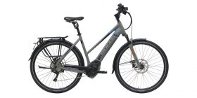 Bulls Twenty8 E45 Electric Bike Review