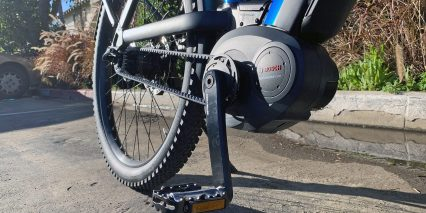 Riese Muller Supercharger Gx Rohloff Hs Bosch Performance Line Speed