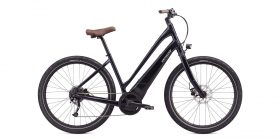 Specialized Turbo Como 3 0 Electric Bike Review