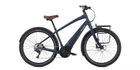 Specialized Turbo Como 5 0 Electric Bike Review