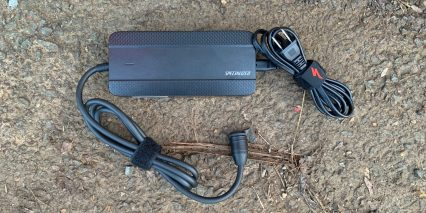 Specialized Turbo Levo Expert Magnetic Battery Charger