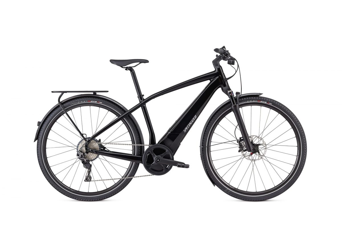 Specialized Turbo Vado 5 0 Review - Prices, Specs, Videos