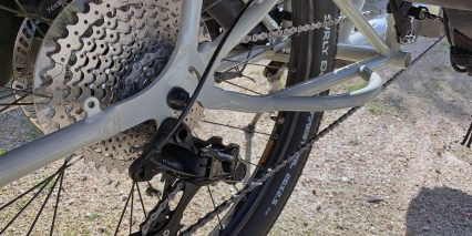 Surly Big Easy Sram Gx 11 42 Tooth