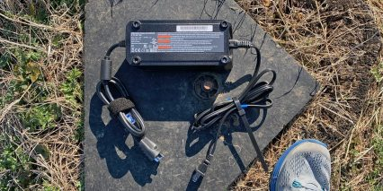 Haibike Xduro Allmtn 6 0 4amp Battery Charger
