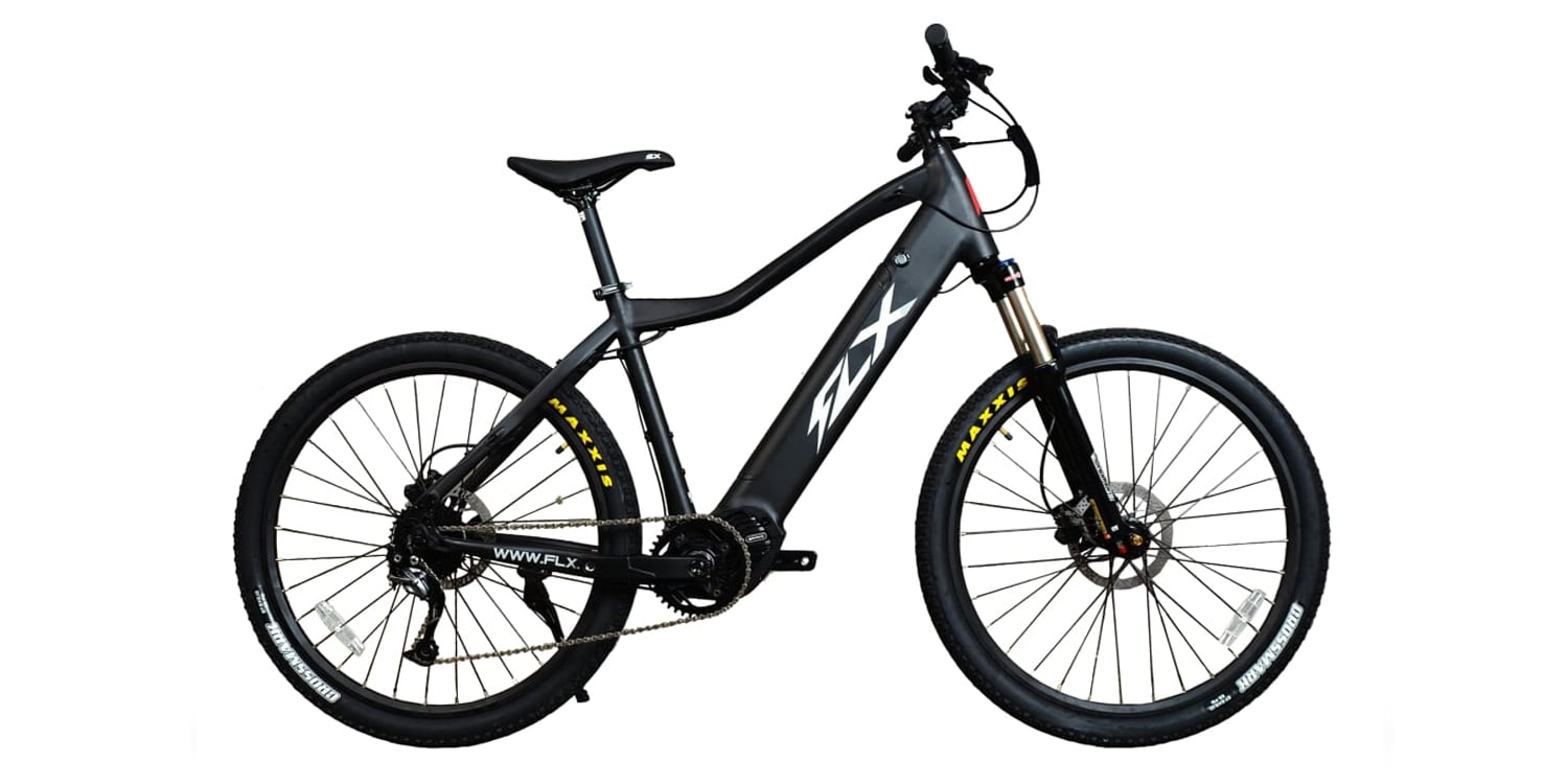 Fastest E Bike >> High Speed Electric Bike Reviews Prices Specs Videos Photos