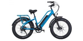 Biktrix Stunner Lt Electric Bike Review