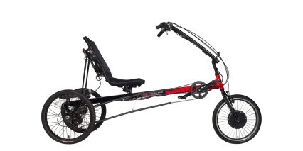 2019 Editors' Choice for Best Electric Bikes - Prices, Specs