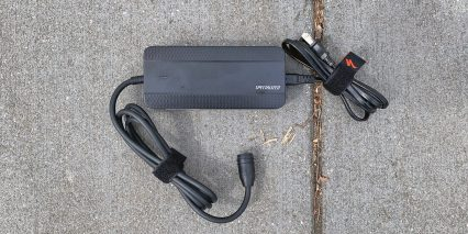 Specialized Turbo Como 4 0 Portable Battery Charger