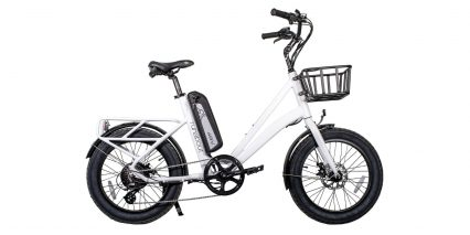 95814c6a337 Affordable Electric Bike Reviews - Prices, Specs, Videos, Photos