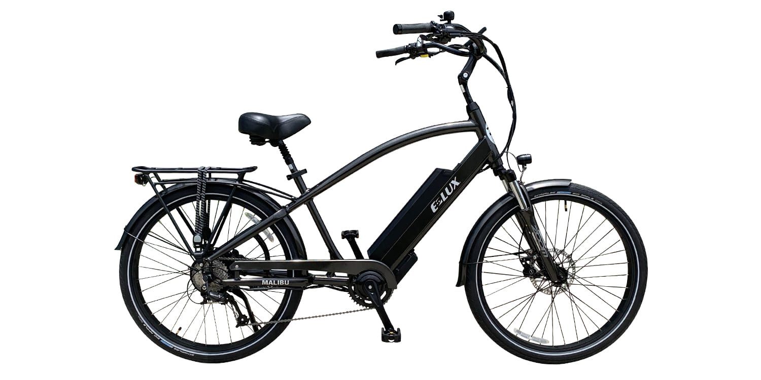 e4d1fcaf8f6 Electra Townie Go! Review - Prices, Specs, Videos, Photos