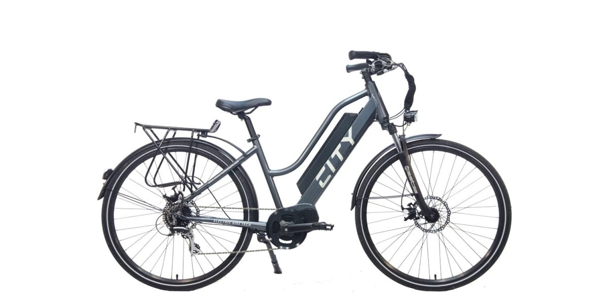 Electric Bike Technologies Electric City Bike Electric Bike Review
