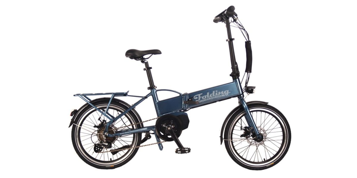 Electric Bike Technologies Electric Folding Bike Electric Bike Review